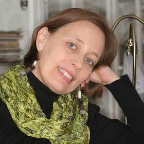 Danielle D'Hayer