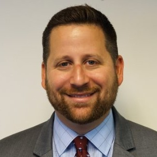 Darren Berkowicz