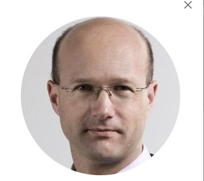 Christoph Lenhartz
