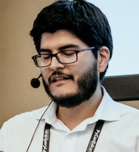 William Arias