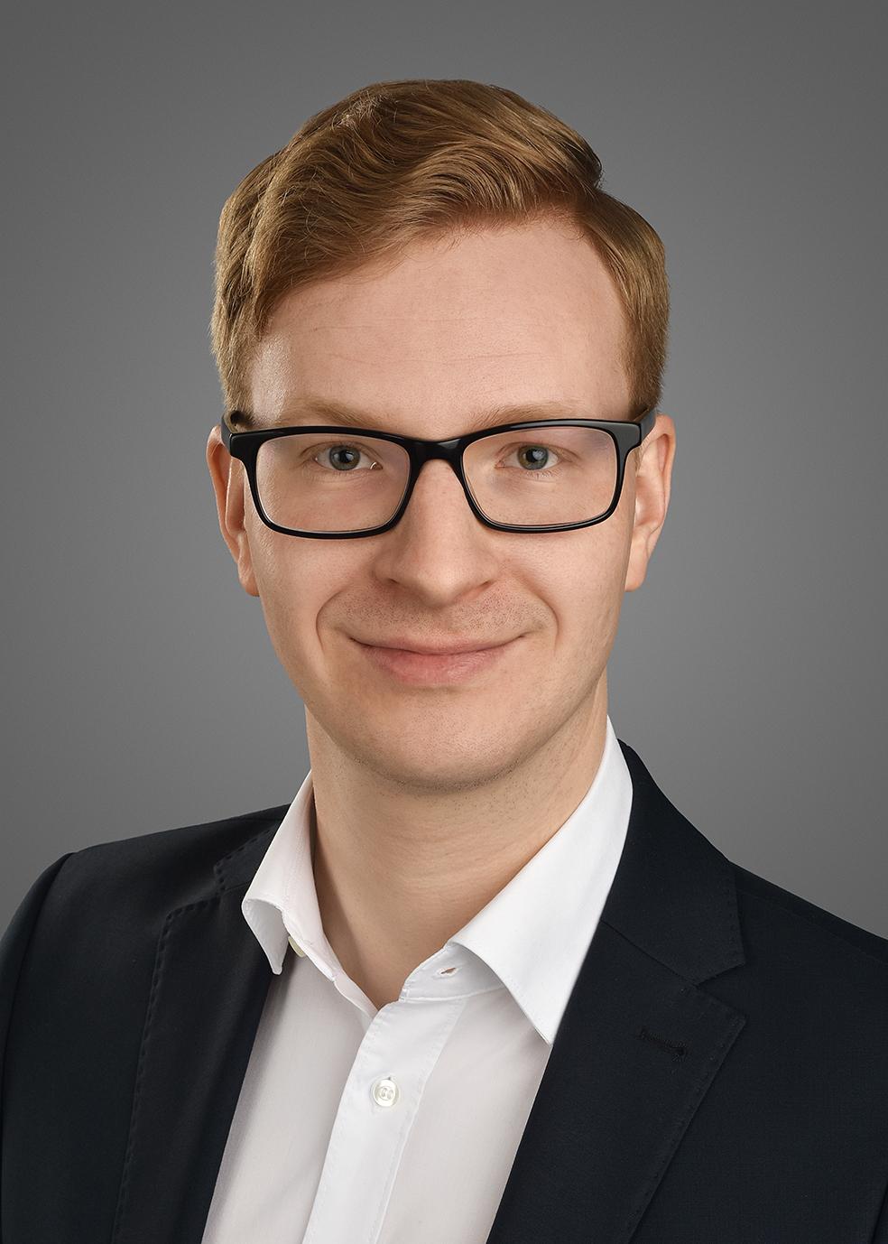 Paul Großkopf