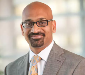 Samir Gupta, MD