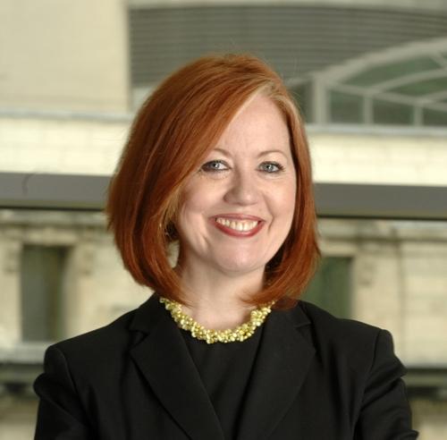 Mary Jane Esplen, PhD