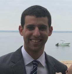 Joshua Demb, PhD, MPH