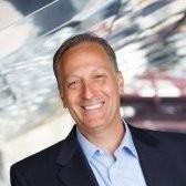 Larry Pollastrini