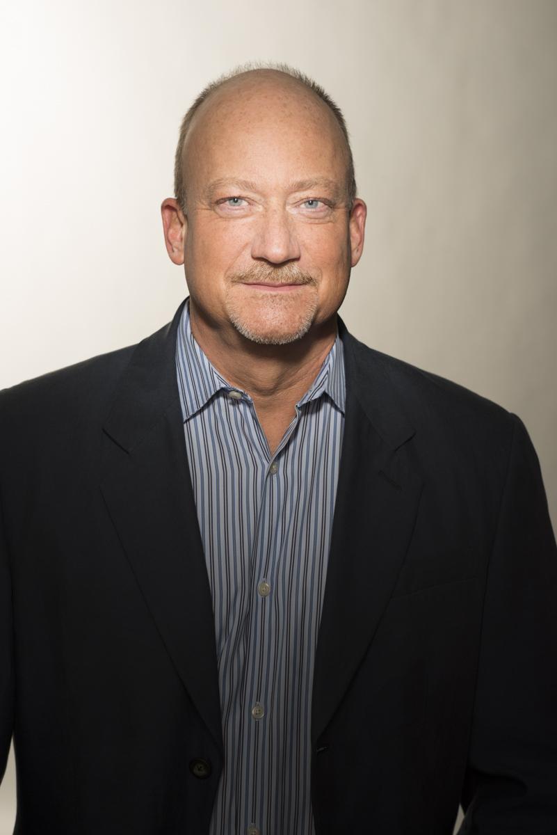 Kurt Zimmer