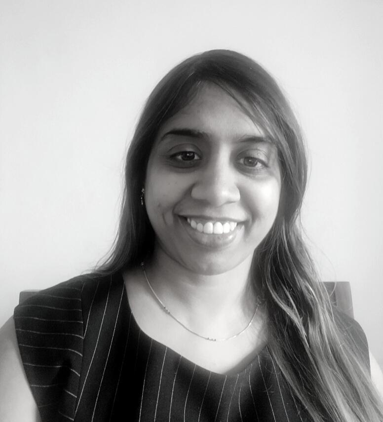 Jayashree Nagarajan J