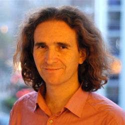 Carlos Holguin