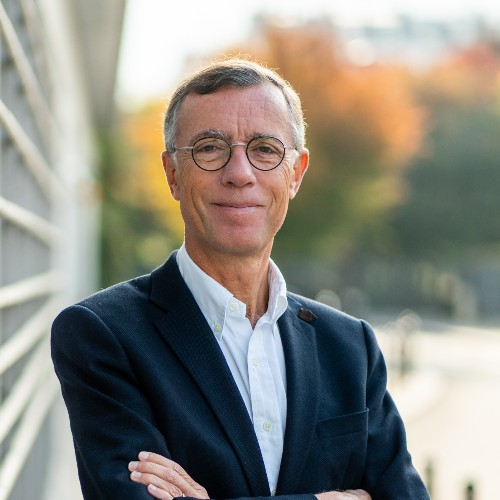 Philippe Clogenson
