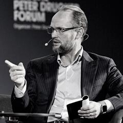 Johan Roos