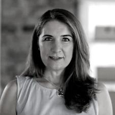 Elena Avatangelou