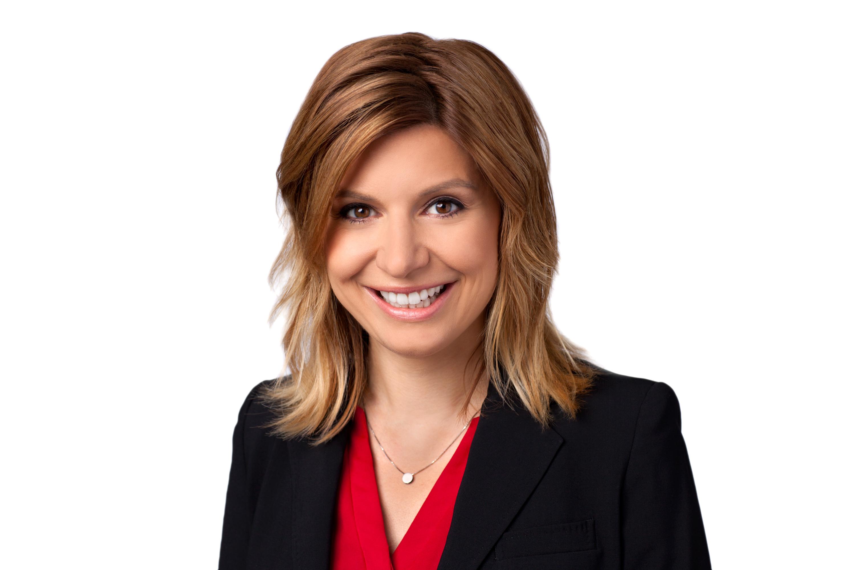 Jennifer Friel-Goldstein