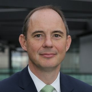 Mike Zehetmayr