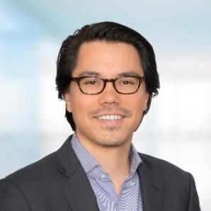 Carl-Johan Nakamura