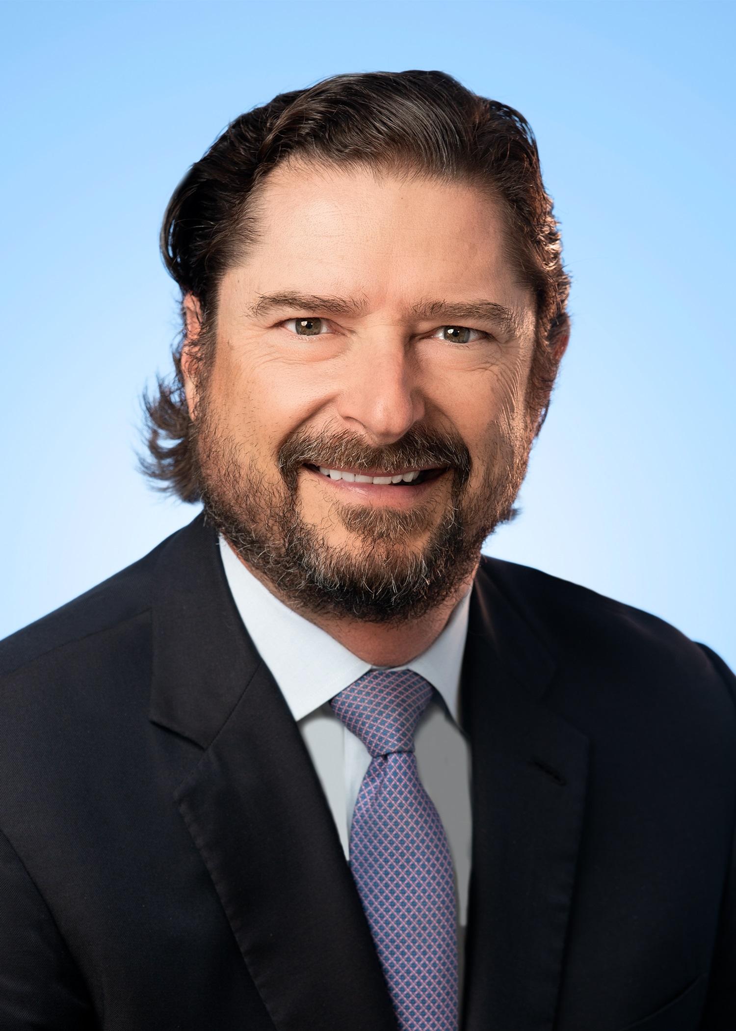 John Chiminski