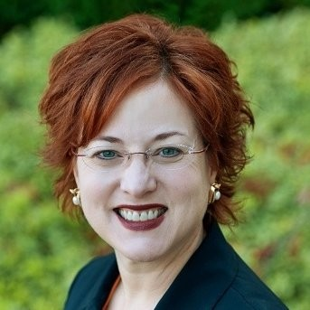 Tracy Eiler