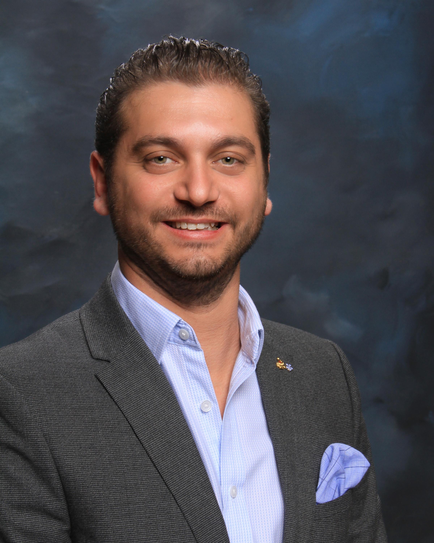 Carlo Rappa