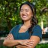 Dr. Monica Taing, Pharm D, RPh