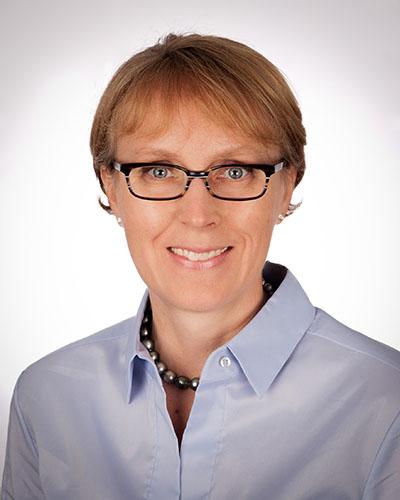 Jenny Flythe, MD, MPH