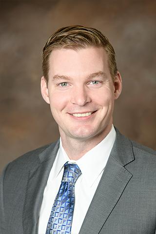Jason Karnes