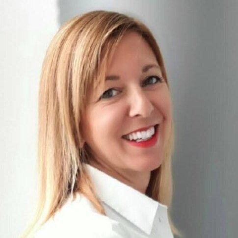 Dr. Laura Bonamici