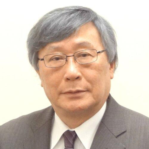 Takashi Inoue, Ph.D.