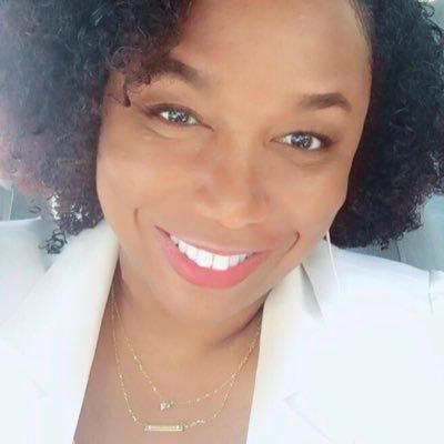 Katina Lang-Lindsey, PhD, LMSW