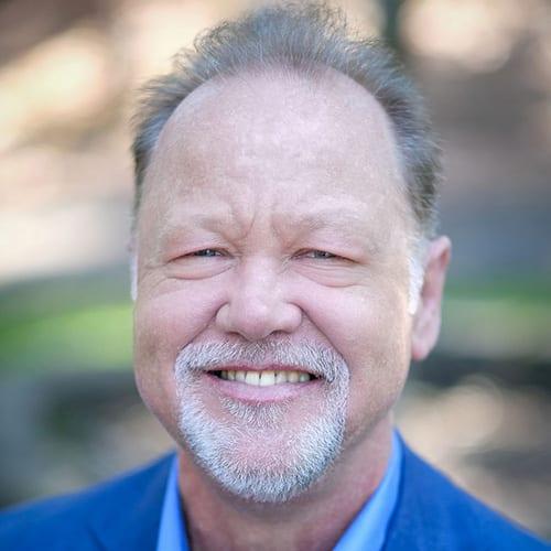 Derek Forfang