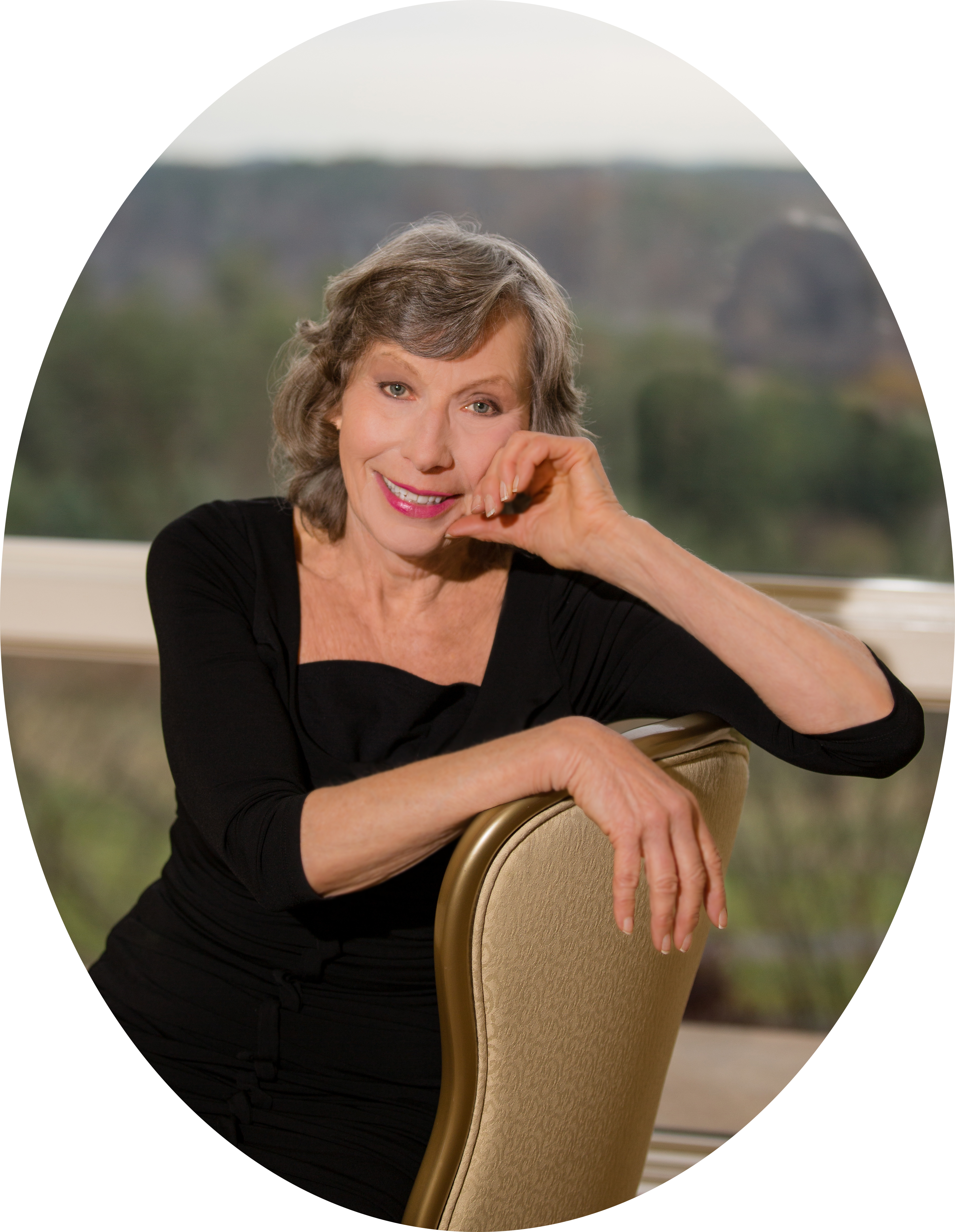 Lois Hollis