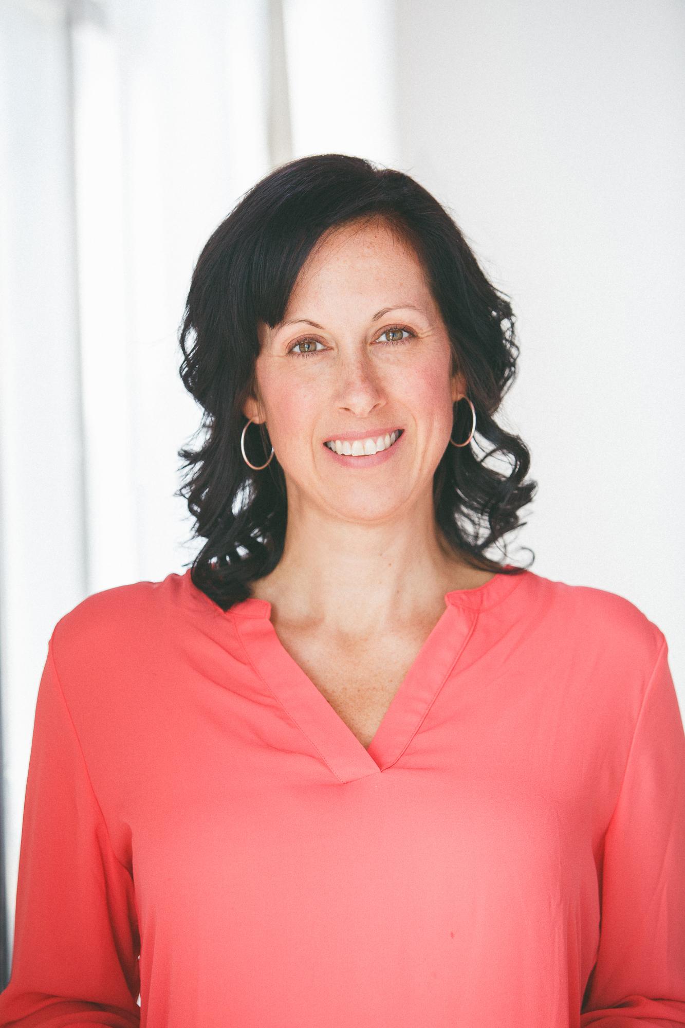 Irene McKenna