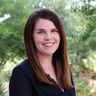 Kelly Gonyea