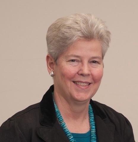 Emarie Pope