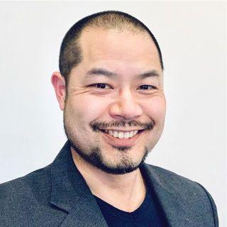 Christopher Chen