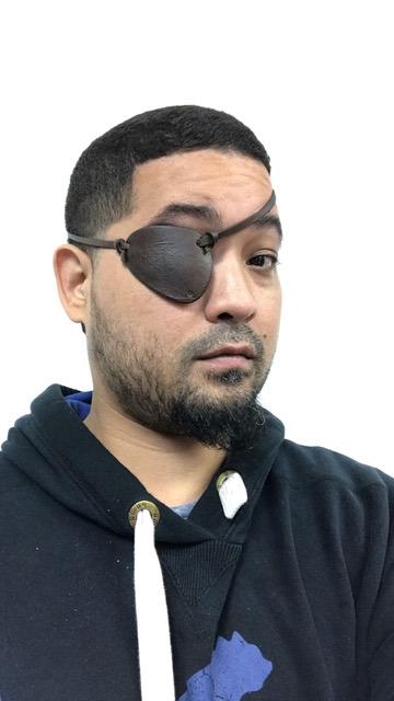 """Franklin """"El medicO"""" Rodriguez"""