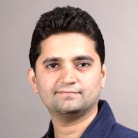 Ajit Rochlani