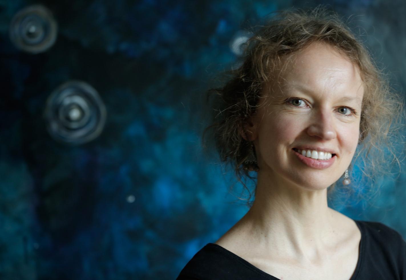 Katrien Kolenberg