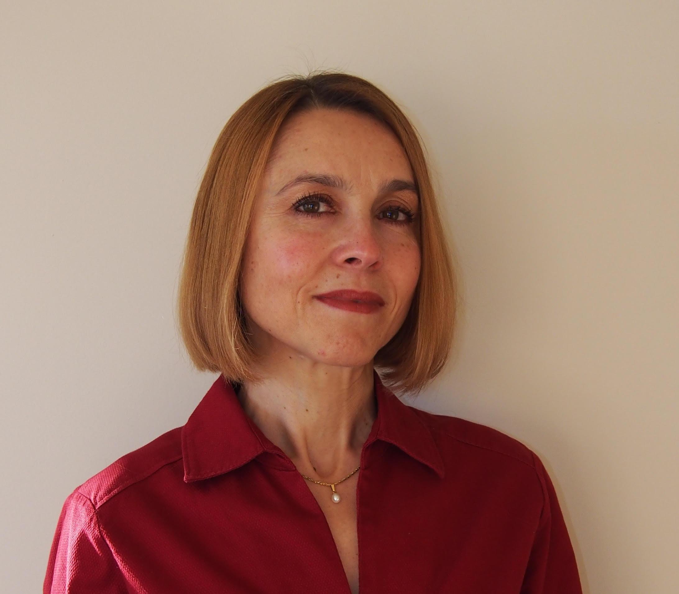 Dr. Patricia Gestoso