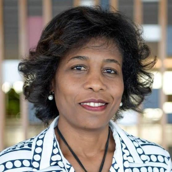 Dr. Marise R Nogueira