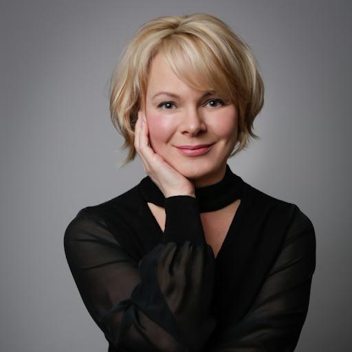 Christy Pierce