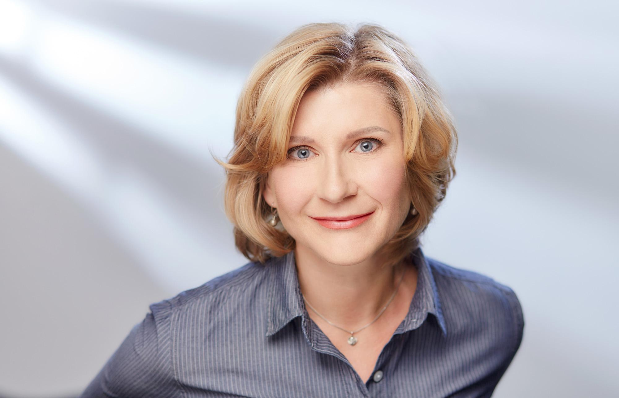 Dorota Strosznajder