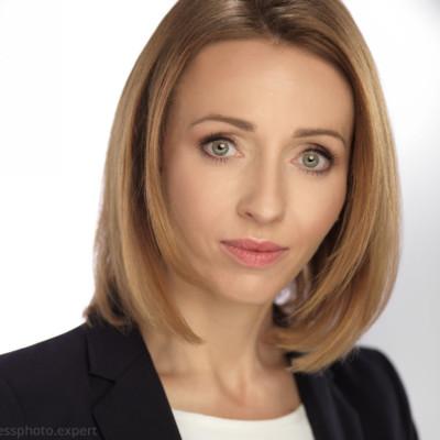 Dominika Sadowska