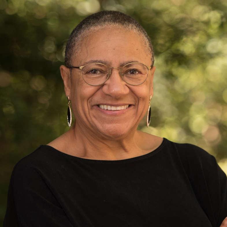 Dawn D. Bennett-Alexander