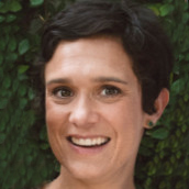 Brianna Blanton