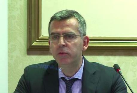 Christos Kyriatzis