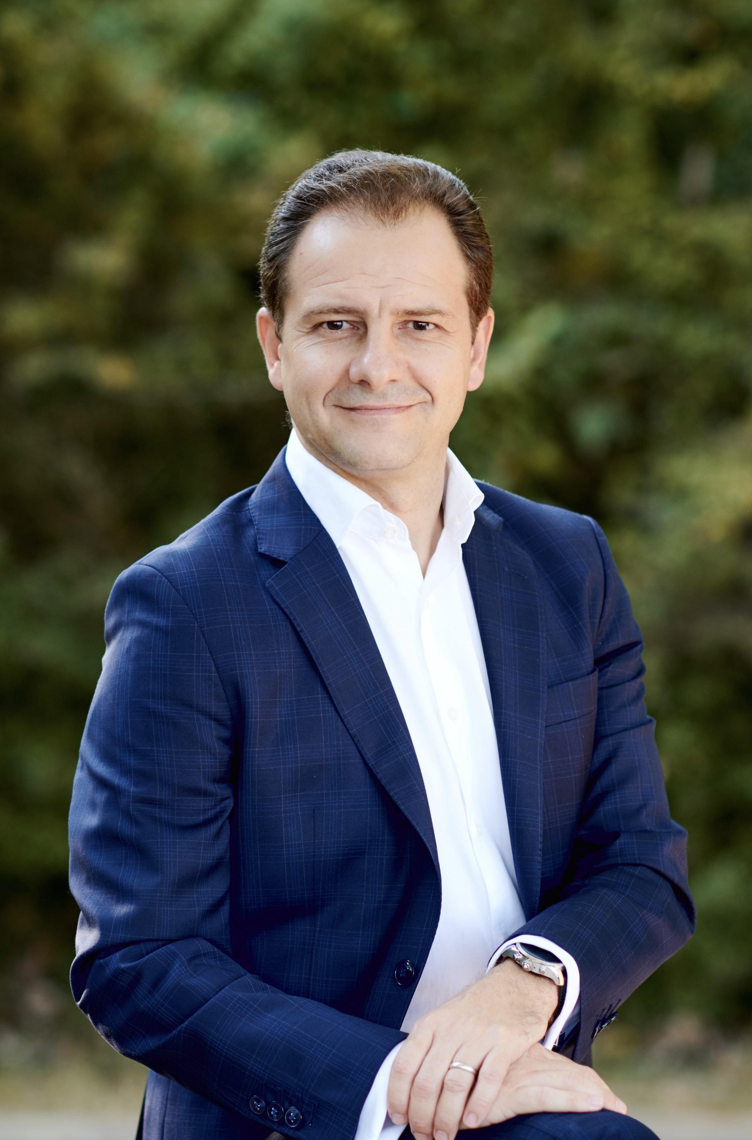 Rolando Roncancio Rachid