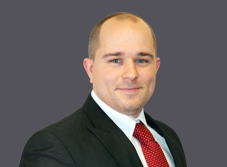 Ryan McEndarfer