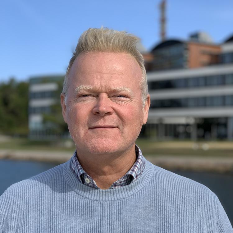 Jörgen Adolfsson