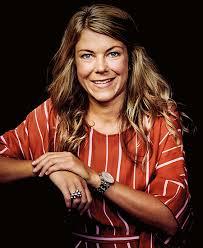 Renée Skogersson