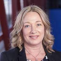 Monica Strandhag