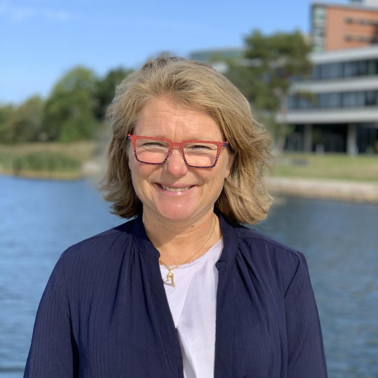 Ann-Christin Kjellson